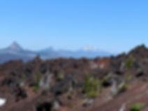 07-24 Mountainscape.jpg