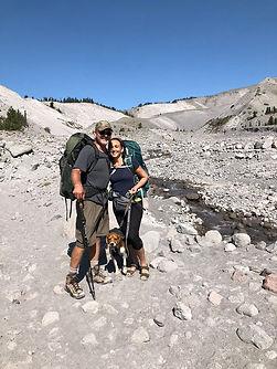 Timberline Trail 2017.jpg