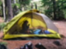08-02 Tent at Timothy Lake.jpg