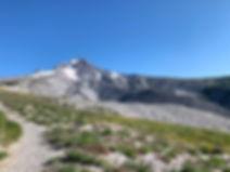 08-02 Mt Hood.jpg