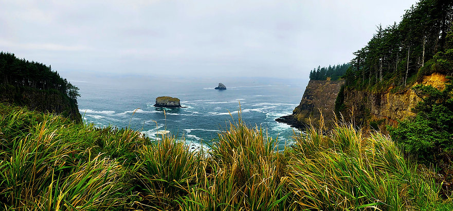 Cliff View.jpg