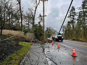 36-Powerlines Still Down.jpg
