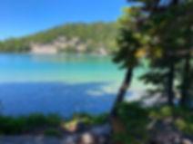 07-20 Tropical Lake.jpg