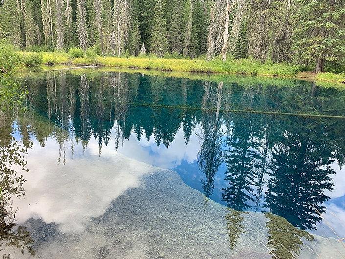 08-02 Little Crater Creek.jpg