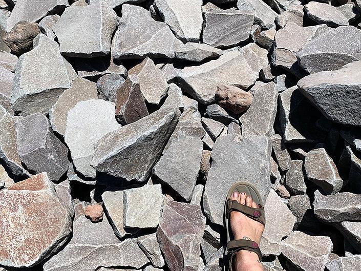 07-11 Devil's Peak Sandals.jpg