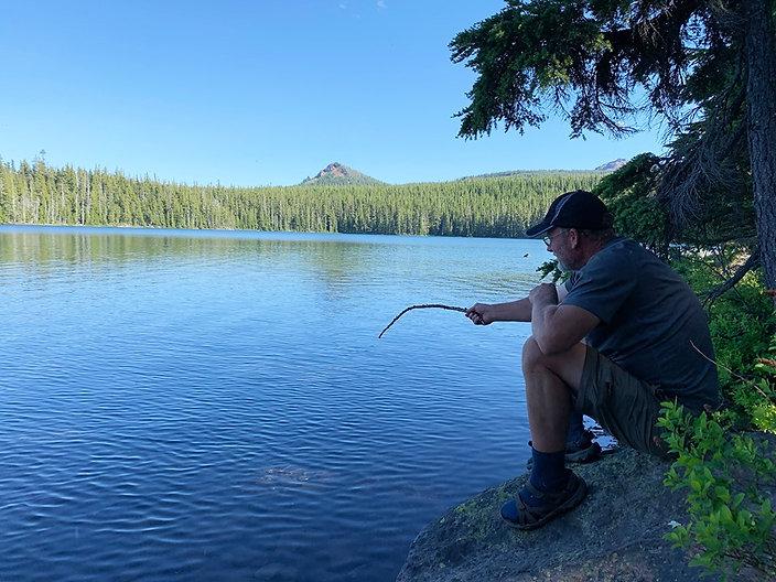 07-20 Fishing.jpg