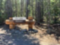 07-22 Elk Lake.jpg