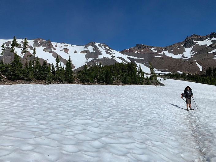 07-18 Diamond Snow Fields.jpg