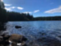 08-01 Timothy Lake.jpg