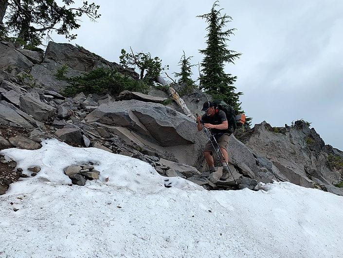 07-15 Climbing in Snow.jpg