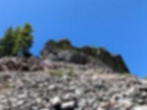 07-11 Devil's Peak.jpg