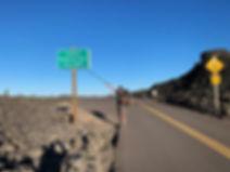 07-25 McKenzie Pass.jpg