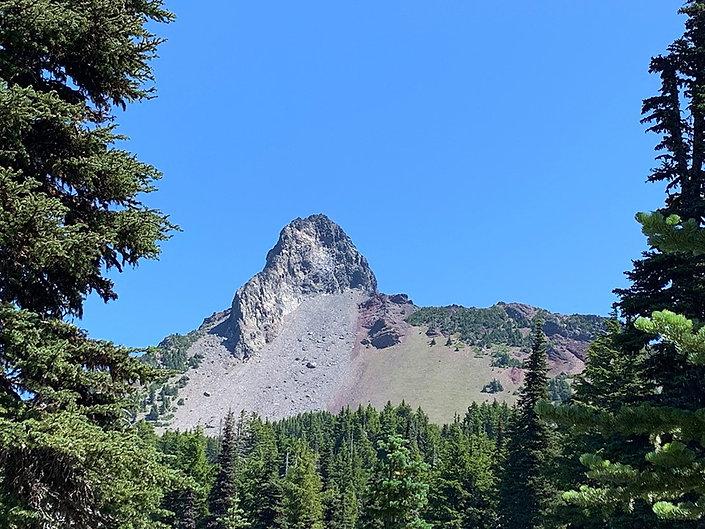 07-25 Mt Washington.jpg