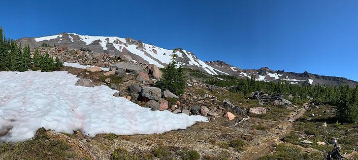 07-18 Diamond Peak Long Shot.jpg