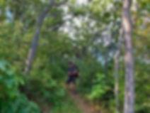 07-07 Green Springs Wildlife Sanctuary.j