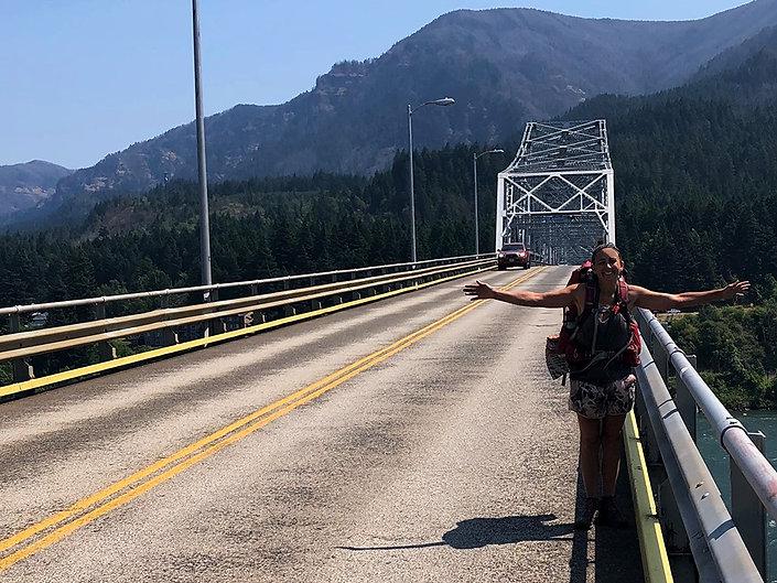 08-07 On the Bridge.jpg