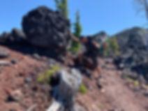 07-24 Big Lava Boulder.jpg
