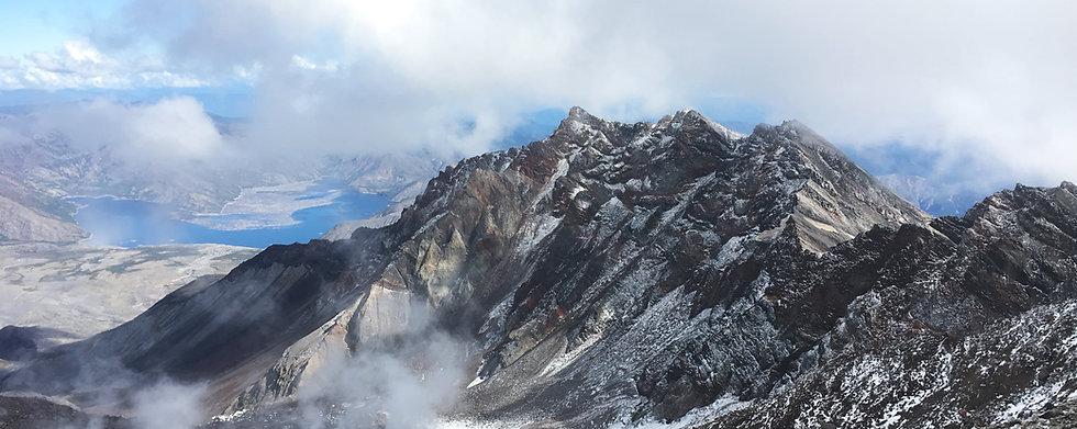 Mt Saint Helens 2016.jpg