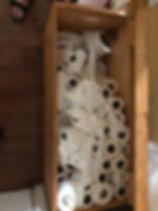 07-06 Toilet Paper.jpg