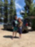 07-17 Trail Angels.jpg