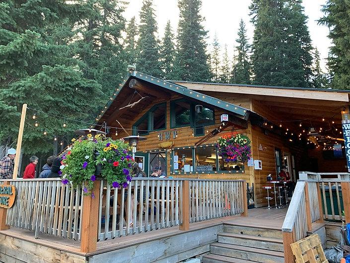 07-18 Shelter Cove Resort.jpg