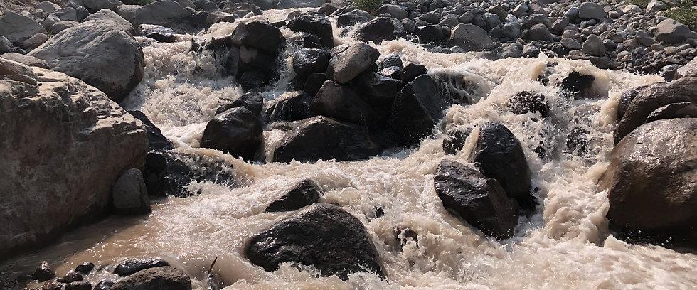 Elliot River.jpg