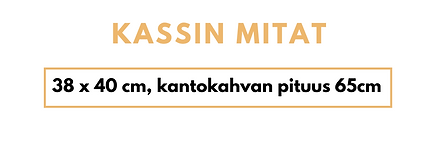 kassit.png