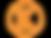スクリーンショット 2018-10-22 20.40.36.png
