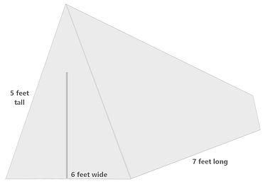 Pole Tent Drawing.jpg