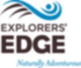ExplorersEdge_wtag.jpg