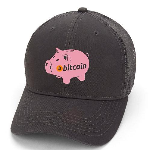 Bitcoin Bitpiggy Classic