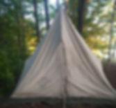 Bell tent_2.jpg