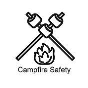 Campfire Safety.jpg