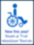 Wheelchair rental logo.jpg
