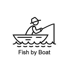 noun_Fishing_969891.jpg