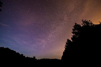 stargazing 4.jpg
