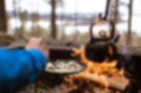 Food_Campfire Cooking 2.jpg