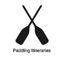 noun_Paddle_itinerarires.jpg