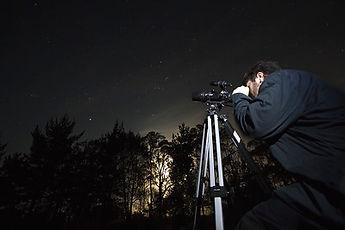 stargazing 2.jpg