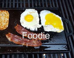 Breakfast_1_Cropped.jpg