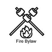 Fire Bylaw.jpg