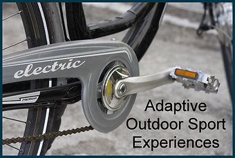 Adaptive Sports.jpg