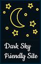 Dark Sky Logo.jpg