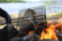 Food_Campfire Cooking 1.jpg