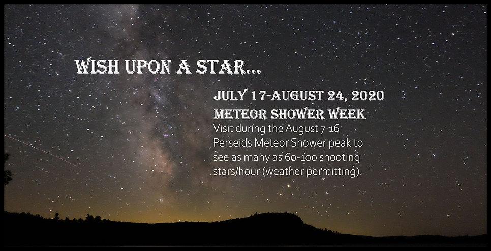 Ad_Perseids Meteor Shower.jpg
