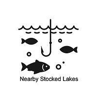 noun_Fishing_974972.jpg