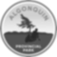 Algonquin_B&W.jpg