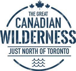great canadian wilderness blue.png