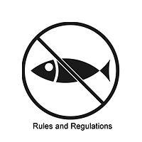 Fishing Rules & Regs_zone 15.jpg