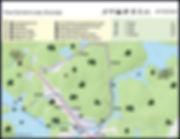 Map_Four Corners Loop.jpg